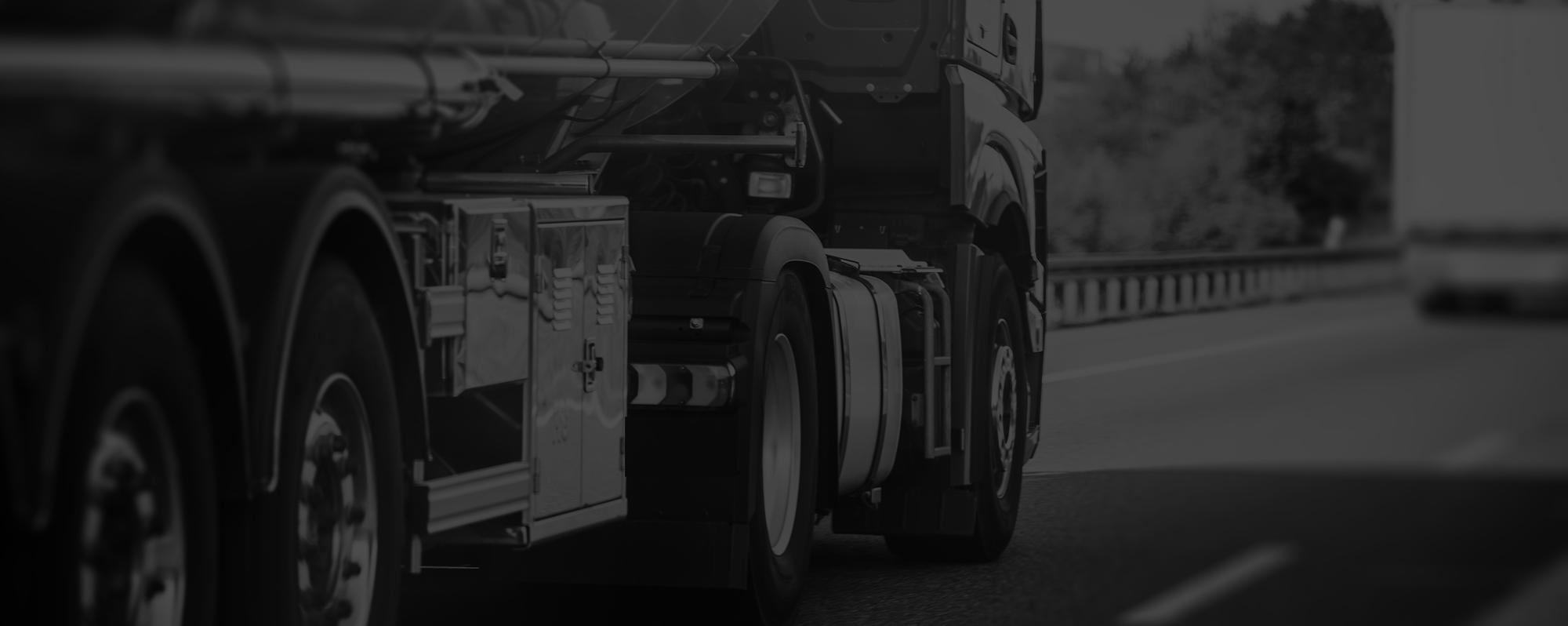 R.G. Hawkes Trucking & Storage Trailer Rentals